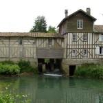 moulin-cherrin-1