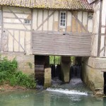 moulin-cherrin-2