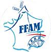 Fédération Française des Associations de sauvegarde des Moulins